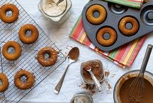 baughnut