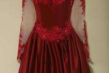 Φορέματα για το χορό