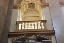 Tibaldi Pellegrino (Puria di Valsolda 1527-Milano 1596)