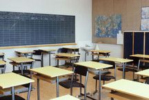 School: Erityisopetus