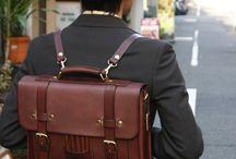 スクール用バッグ