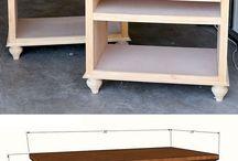 cupboard s
