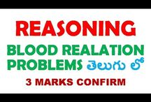 Quant and Reasoning Videos For Competitive Exams