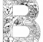 coloring pages / by Wanda Ludolph