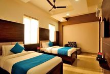 Hotel Rooms Services in Noida http://brshomes.com/hotel-rooms-services-in-noida.php / Awesome and excellent Hotel rooms services are offered and delivered in Noida,if you book BRS Home's Hotel.We offer refreshing and most admirable lodging and food services with quality food and lodging services.We are an established and well accomplished service provide in the field of hotel and catering services in Noida. With our standard service of lodging and food,we ensure reliable and mesmerizing  service with comfortable and luxurious stay in our hotel.