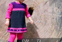 I Love Yarn Day / Free crochet patterns, free knitting patterns and yarn craft ideas to celebrate #iloveyarnday. Crochet blanket patterns,  easy crochet patterns, knitting patterns baby, easy knitting patterns, yarn craft ideas, yarn craft for kids