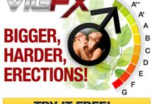 YOUR DAILY HEALTH PLAN / Amazing health tips and health problem curbing / by khamis hamis