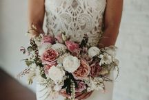 Featured | Bridal musings
