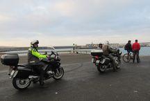 Marrocos - Viagens de mota
