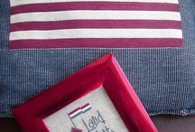 4th of July Ideas / by Shannon Johnson