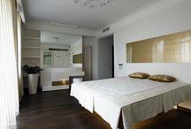 Спальня | Bedroom