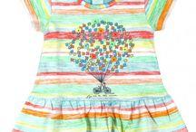 elena's dresses