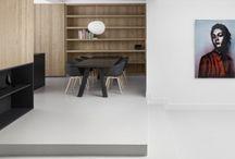 Apartment Trends / Trends in Apartment Design
