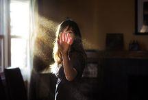 Sun Dust--LOVEEEE