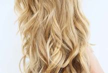 What I'm getting at salon
