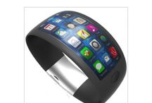 Technology / Latest in tech gadgets, software & trends.