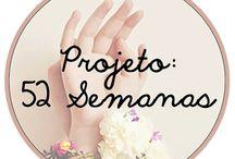 Projeto 52 Semanas / Esse Projeto consiste em apresentar uma foto que seja relativa a um tema proposto, por 52 semana. Iciativa do Blog Solzinha Artes. Confira o projeto aqui: http://solzinhartes.blogspot.com.br/search/label/%2352Semanas