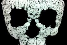 Kitteeeeeezzz / Oh yeah, it's cat photos