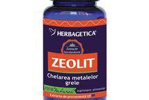 """Zeolit  / Puteti gasi produsele noastre din gama """"Zeolit"""" aici: http://herbagetica.ro/gama-zeolit.html"""