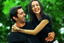 IPKKND offscreen / Sorry in advance for some bad quality pics but Arshi is too cute not to hold on forever!