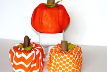 A Boo-tiful Holiday / Halloween arts & crafts, DIY, decor, recipe and costume inspiration!