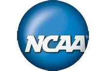 NCAA College / NCAA collegiate sports memorabilia, collectibles, sports merchandise, sports news and the occasional game time snack for the ultimate sports fan collegiate sports.