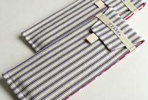 pancil case