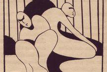 Ilustracja rysunkowa