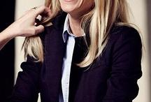 Gwyneth!