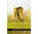 Giuseppina D'Amato Books on Amazon Kindle. Libri di Giuseppina D'Amato su Amazon Kindle. / Giuseppina D'Amato books on Amazon Kindle Direct for readers fond of: teenager Diary, tales and short stories. Libri di Giuseppina D'Amato su Amazon Kindle Direct per lettori appassionati di: Diario di un'adolescente, favole, racconti brevi. Anteprima e acquisti su Amazon Kindle Direct.