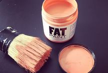 The FAT Paint Company