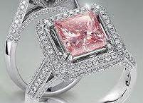 jewelry / by Sharon Foncannon- Osborn