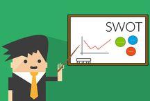 Como criar uma empresa / Saiba como criar uma empresa passo a passo
