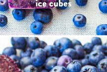 #CubeIt
