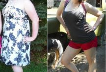 How To Lose Weight Fast Solved / by Krysta Copeman