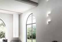 DESIGN: Interior design