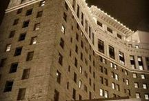 Hotels - St Paul, Minnesota, USA / Hotels in St Paul, Minnesota, USA  www.HotelDealChecker.com