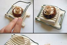 PIN cook-it-yourself