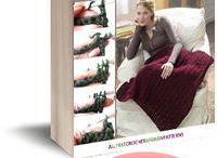 Livres IBOOK crochet