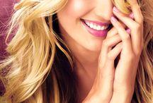 >make-up :)<