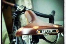 Bikes / Bikes