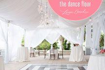 Wedding Decor / Wedding amazing