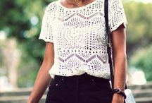 Mon style / Short