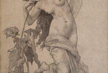 sculpture Figure