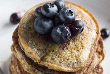 Alimentação Saudável | Healthy Food