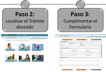 Plataforma de Administración Electrónica
