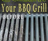 Grilling Tips & Tricks / Insider tips and tricks on how to optimize your outdoor grill, approved by Bites with Spice.