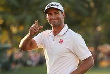 #PGA Tournament Talk