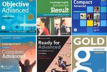 ENGLISH BOOKS pdfs