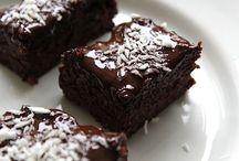 Gluten en Lactose/Zuivel Vrij